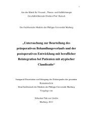 to download the PDF file. - Philipps-Universität Marburg