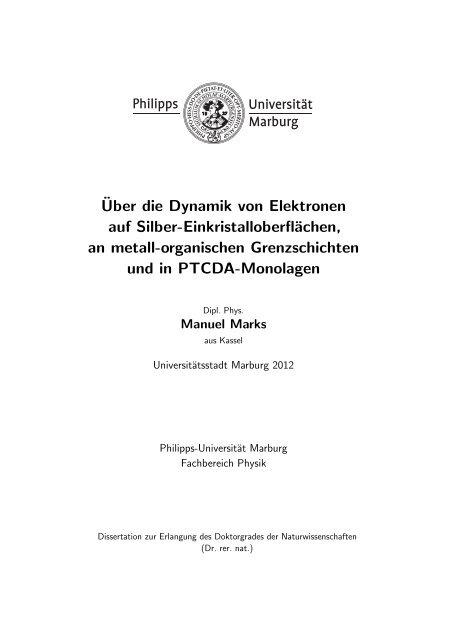 delokalisiertes pi elektronensystem definition