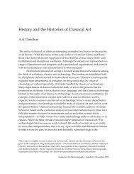 9/AAD1 - Journal of Art Historiography