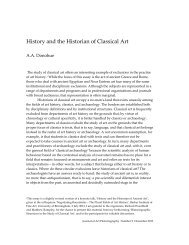 9/AAD1 - Journal of Art Historiography