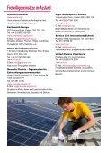 Freiwilligeneinsätze Praktika und Zivildienst im ... - WWF Schweiz - Page 4