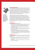 Die ökonomische Bedeutung des Virunga ... - WWF Schweiz - Page 6