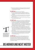 Die ökonomische Bedeutung des Virunga ... - WWF Schweiz - Page 7
