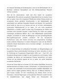 Für ein demokratisches Europa der Bürger und Bürgerinnen - BBE - Page 3