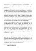 Für ein demokratisches Europa der Bürger und Bürgerinnen - BBE - Page 4
