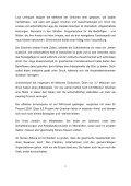Die politische Lage in Griechenland - Page 2