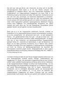 Der schwarz-rote Koalitionsvertrag aus ... - BBE - Page 3