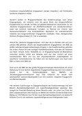 Der schwarz-rote Koalitionsvertrag aus ... - BBE - Page 4