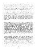 Der schwarz-rote Koalitionsvertrag aus ... - BBE - Page 5