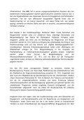 Der schwarz-rote Koalitionsvertrag aus ... - BBE - Page 7