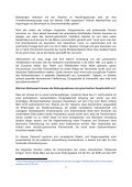 Griechische Transformationstragödie - BBE - Page 2