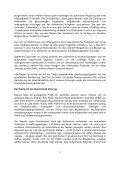 Griechische Transformationstragödie - BBE - Page 3