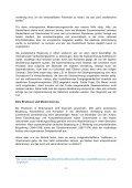 Griechische Transformationstragödie - BBE - Page 4