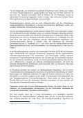 Griechische Transformationstragödie - BBE - Page 5