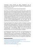 Griechische Transformationstragödie - BBE - Page 6
