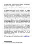 Griechische Transformationstragödie - BBE - Page 7