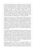 Partizipative Demokratie in Europa durch einen demokratischen ... - Page 2