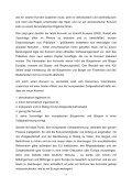 Partizipative Demokratie in Europa durch einen demokratischen ... - Page 3