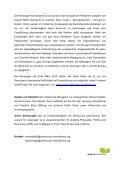 Partizipative Demokratie in Europa durch einen demokratischen ... - Page 4