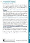 ICCAT 2013 WWF position paper - Panda - Page 2