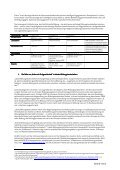 Download - BBE - Page 2