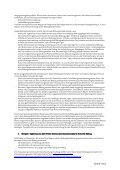 Download - BBE - Page 3