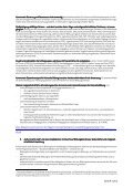 Download - BBE - Page 4