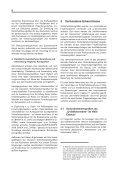Dokument 1.pdf - Page 6