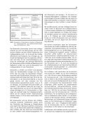 Dokument 1.pdf - Page 7