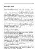 Dokument 1.pdf - BASt-Archiv - hbz - Page 4