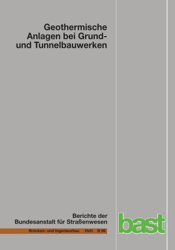 Dokument 1.pdf - BASt-Archiv - hbz