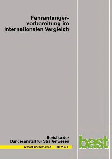 Dokument 2.pdf - BASt-Archiv - hbz