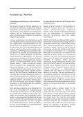 Dokument 2.pdf - BASt-Archiv - hbz - Page 4