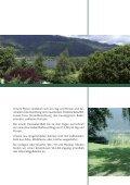 Urlaubsangebot 2013.pdf - BFW - Page 4