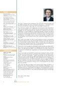 BFW-Praxisinformation 31: Die Fichte - Seite 2