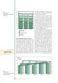 BFW-Praxisinformation 31: Die Fichte - Seite 4