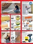 BAUSTOFF - BHS Baustoffe - Seite 2