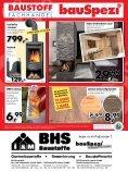 BAUSTOFF - BHS Baustoffe - Seite 4