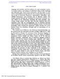 FOREIGN PROPRIETORS AND THE MEXICAN CONSTlTUTION ... - Page 2