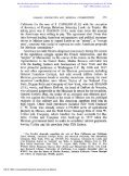 FOREIGN PROPRIETORS AND THE MEXICAN CONSTlTUTION ... - Page 3
