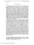 FOREIGN PROPRIETORS AND THE MEXICAN CONSTlTUTION ... - Page 4