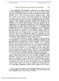 FOREIGN PROPRIETORS AND THE MEXICAN CONSTlTUTION ... - Page 5
