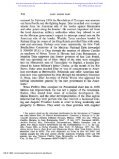 FOREIGN PROPRIETORS AND THE MEXICAN CONSTlTUTION ... - Page 6