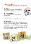 ZUHAUSE Wie leben Kinder hier und anderswo? - Bildungsserver ... - Page 3