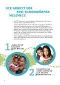 ZUHAUSE Wie leben Kinder hier und anderswo? - Bildungsserver ... - Page 4