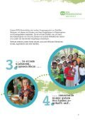 ZUHAUSE Wie leben Kinder hier und anderswo? - Bildungsserver ... - Page 5