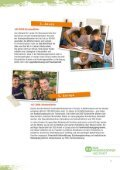 ZUHAUSE Wie leben Kinder hier und anderswo? - Bildungsserver ... - Page 7