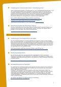 Newsletter 01/2013 - Bildungsserver Berlin - Brandenburg - Page 2