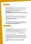 Newsletter 01/2013 - Bildungsserver Berlin - Brandenburg - Page 3