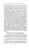Zur Lehre vom Urkundenbeweise - Page 4